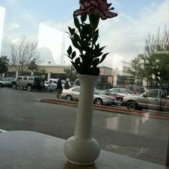 Photo taken at McDonald's by Salina M. on 2/20/2012