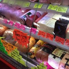 Photo taken at Geresbeck's by Lynda F. on 5/15/2012