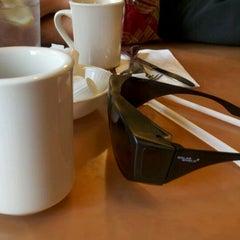 Photo taken at South Bay Diner by Deborah ⭐🌎 C. on 12/31/2011