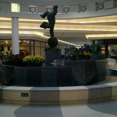 Photo taken at Glenbrook Square Mall by Jeff E. on 4/19/2012