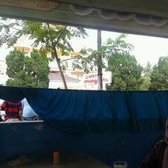 Photo taken at HOTEL MANGKUTO PAYAKUMBUH by Aulia R. on 8/24/2012