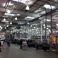 Photo taken at Costco by Lisa R. on 1/26/2011