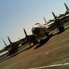 Photo taken at Travis Base Exchange (AAFES) by Sandy S. on 9/9/2011