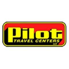 Photo taken at Pilot Travel Center by Zachary J. on 5/22/2012
