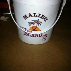 Photo taken at Jimmy's Famous Seafood by KARLA H. on 6/4/2011