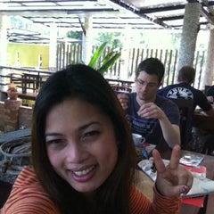 Photo taken at Floraville Resort Phuket by Suphannika C. on 8/21/2011