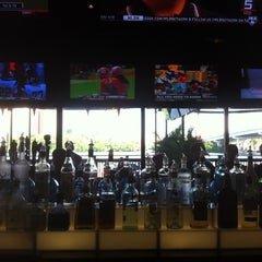Photo taken at Duffy's Sports Grill by Scott N. on 9/17/2011