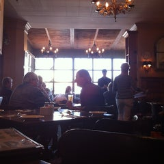 Photo taken at Marmalade Cafe by Jim M. on 10/21/2011