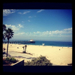 Photo taken at The Strand by mickie on 8/31/2012