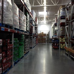 Photo taken at Sam's Club by Danielle L. on 5/12/2012