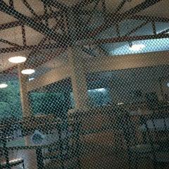 Photo taken at Ras Resorts by mukarram b. on 12/2/2011