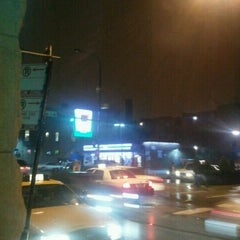 Photo taken at 7-Eleven by Kevin D. on 4/23/2011
