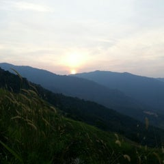 Photo taken at Broga Hill (Bukit Broga) by Adam R. on 7/1/2012