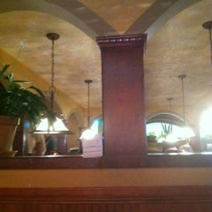 Photo taken at Rancho Viejo Mexican Grill by Harley M. on 7/6/2012