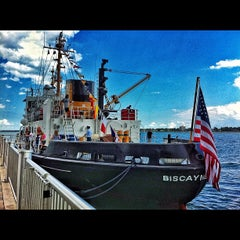 Photo taken at Detroit River Days by Jan S. on 6/23/2012