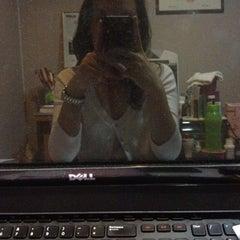 Photo taken at Citispa Miri by 3BonChi V. on 8/19/2012