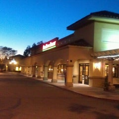 Photo taken at HomeTown Buffet by Mary W. on 2/4/2012