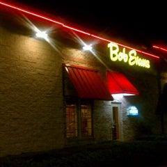 Photo taken at Bob Evans Restaurant by Jeri R. on 9/14/2011