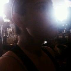 Photo taken at Starbucks by Josh M. on 10/15/2011