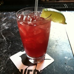 Photo taken at Rittenhouse Tavern by 22ndandPhilly F. on 8/17/2012