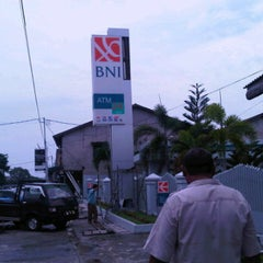 Photo taken at BNI 46 by Kurniadi B. on 9/10/2011