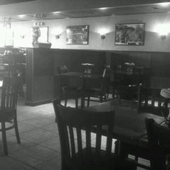 Photo taken at Sicilian Oven by Ira W. on 6/23/2012