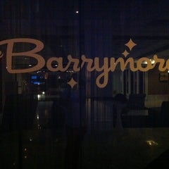 Photo taken at The Barrymore @ The Royal Resort by Ulysses G. on 8/17/2012