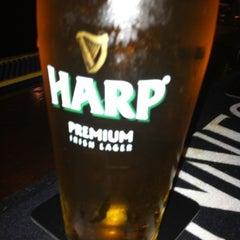 Photo taken at Scruffy Murphy's by JP on 8/16/2012