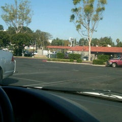 Photo taken at VONS by Bryan B. on 9/9/2011