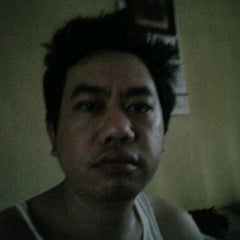 "Photo taken at Bakso Sehat Bakso Atom ""Depok Beji"" by Arie H. on 12/7/2011"