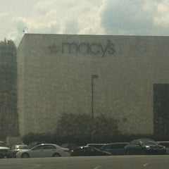 Photo taken at Southlake Mall by Dee R. on 9/12/2012