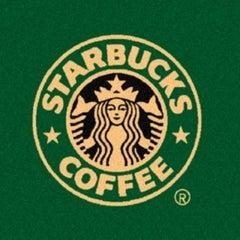 Photo taken at Starbucks by José M. A. on 7/25/2011