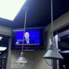 Photo taken at McDonald's by Jello 🚲 on 10/28/2011