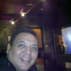 Photo taken at Cholla Steakhouse @ Casino Arizona by BRENT T. on 11/9/2011