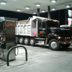 Photo taken at 7-Eleven by Danny P. on 9/6/2012