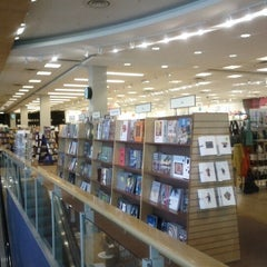 Photo taken at Chapters by Dave on 7/22/2012
