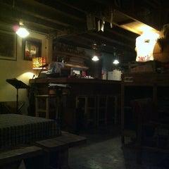 Photo taken at บ้านเมืองคาน อกหักพักบ้านนี้ by ธนพล ล. on 3/9/2012
