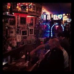 Photo taken at Jimmy's Corner by Michael K. on 6/15/2012
