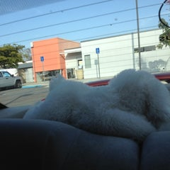 Photo taken at westside children's center by Ben D. on 6/2/2012