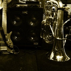 Photo taken at O'Shea's Irish Pub by Bill M. on 4/28/2012