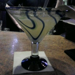Photo taken at Brann's Steakhouse & Grille by jessica p. on 6/22/2012