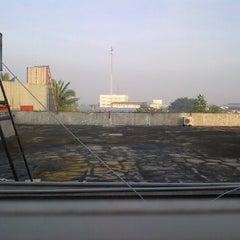 Photo taken at ADIRA Finance by jajang N. on 6/1/2012