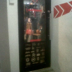Photo taken at Doll Store Bukit Bintang by Muhammad A. on 8/12/2012