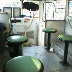 Photo taken at Tacos El Asadero by Asa B. on 7/9/2012