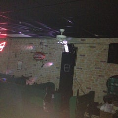 Photo taken at Cahoots by Tyler E. on 5/1/2012
