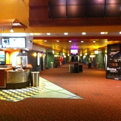 Photo taken at Empire Theatres by Dennis B. on 8/3/2012