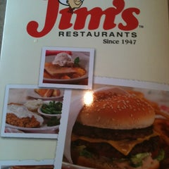 Photo taken at Jim's by Milton B. on 6/17/2012