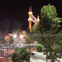 Sultanzade Sofrası tarihinde Ali Rıza A.ziyaretçi tarafından 7/19/2012'de çekilen fotoğraf