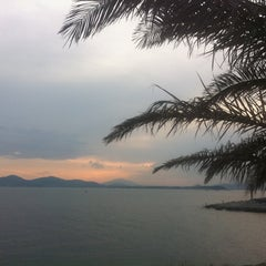 Photo taken at Φοίνικας Πειραιά by Maria T. on 5/3/2012