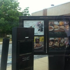 Photo taken at Starbucks by D S. on 6/25/2012